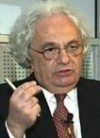 Profile Nicolescu